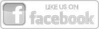Page Timber Works FACEBOOK